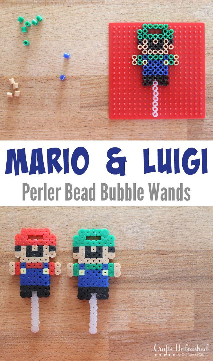best 25 homemade bubble wands ideas on pinterest bubble