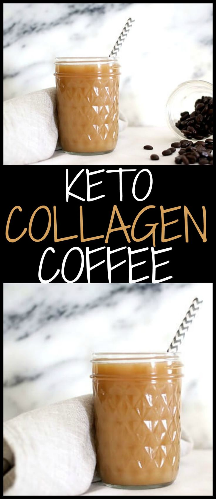 https://www.furtherfood.com/recipe/keto-bulletproof-collagen-coffee-ghee-mct-oil/