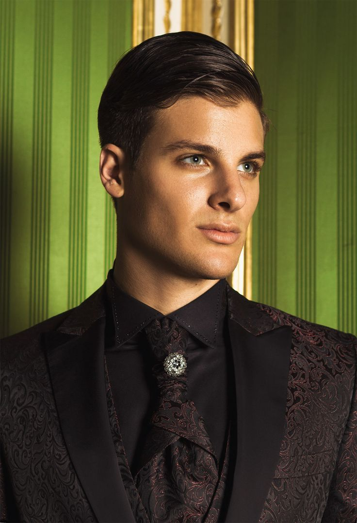 Fashion Matrimonio Uomo : Impero uomo abito elegante wedding dress mariage