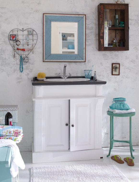 Die besten 25 keramik waschbecken ideen auf pinterest for Badezimmer keramik