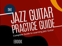 Learn the 10 beginning jazz guitar standards every player must know when learning jazz. This 10 Jazz standards will get you through any Jazz jam session.