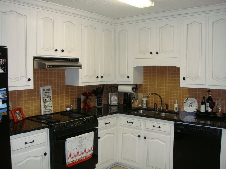 141 best kitchens with black appliances images on pinterest