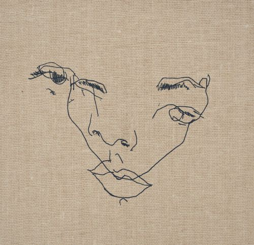 Contour Line Drawing Tumblr : Best images about ink on pinterest