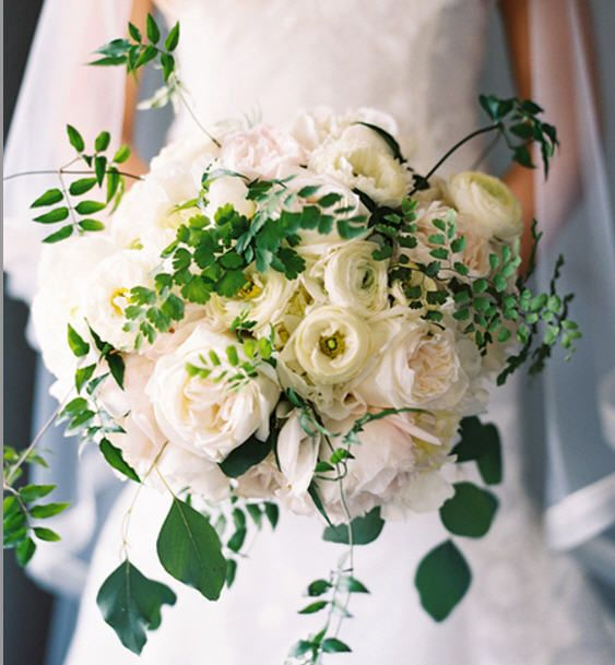 139 Best Images About Modern Bohemian Bouquets Boho On