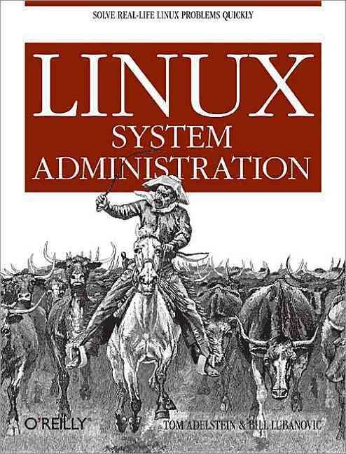 The 25+ best System administrator ideas on Pinterest Sql inner - documentum administrator sample resume