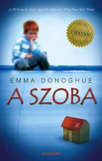 emma-donoghue-szoba-pdf