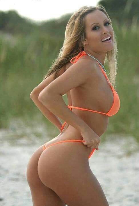 Right! good 2010 bikini model mayhem can