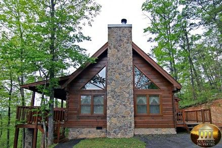 90 Best Images About Pigeon Forge TN Cabin Rentals On