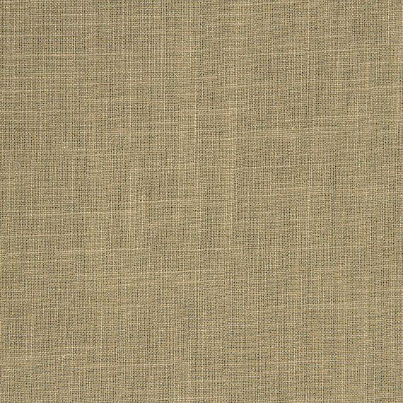 42 best Fabric Ideas images on Pinterest | Weaving, Textile design ...