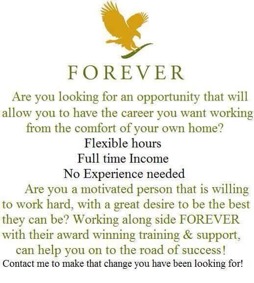 forever living manager earnings - Google Search