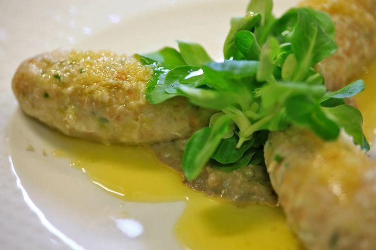 My #food image @baitachecco #valdifassa #dolomiti
