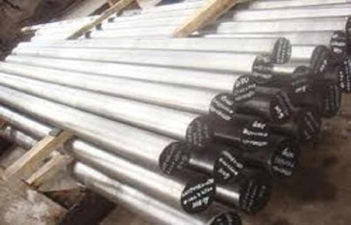 Hindustanferro, our product range includes Bright Bars such as Free Cutting Steel Bright Bars-EN 1A, EN 1A L,EN8 M, En8 - En8 D-Carbon Steel Bright Bar.