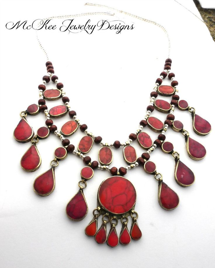 112 best A MCKEE JEWELRY DESIGNS images on Pinterest Jewelry