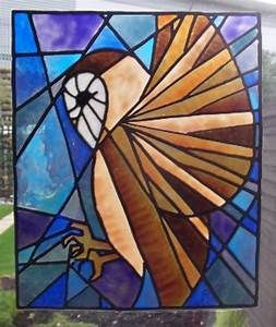 simple stained glass patterns religious - How Can You Make ...