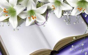 """,,Toți cei care sunt fericiți, aduc fericire celorlalți și nu o iau de la nimeni, fericirea se întoarce la cei care au dăruit-o"""" C. SYLVA - See more at: http://investiminteligent.ro/ce-liniste-ce-armonie-aici-vino-si-tu-cu-ea-cu-pacea-ta/#sthash.jYyGLkPd.dpuf"""