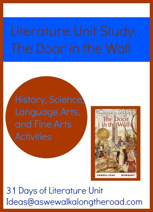 an analysis of the middle ages in art and literature Contrast 2 different epochs in our english literature topics on middle ages and renaissance be sure to also check a sample essay on one of the topics  the art of relieving students' pain call free: 1-855-655-4828  a comparative analysis of major literary devices used by medieval authors and renaissance authors.