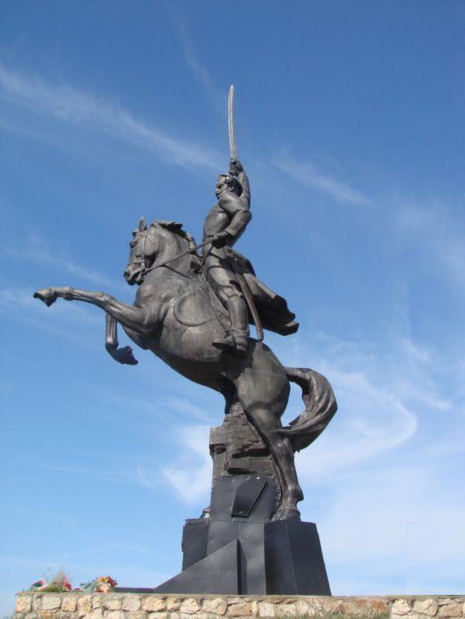 kazak99.jpg