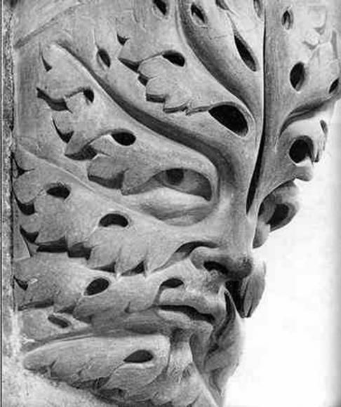 grotesques and gargoyles | Photos » Grotesques in Des Moines... Iowa and Abroad - They've Been ...