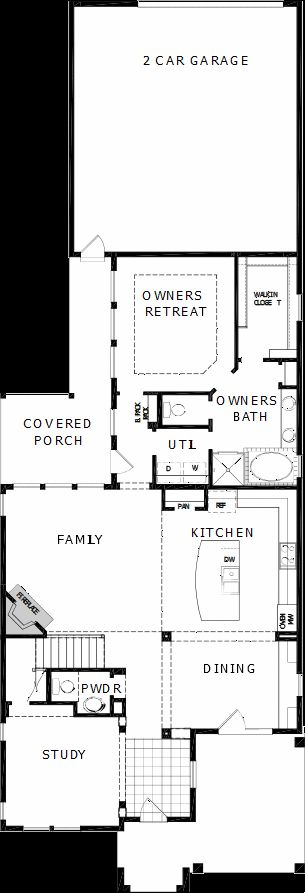 Best Tiny Small Green Homes Images On Pinterest - Green homes house plans
