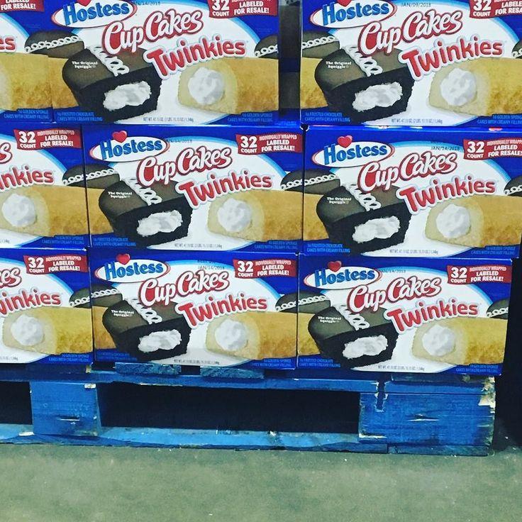 Medicate at your own risk.  #Twinkie defense wont help you.  #costco       #cannabiscommunity #cannabis #marijuana #medication #ganja #ganjagirls #420  #munchies #childhood  #sugar #twinkies #keepwalking #sometimes #health #wellness #theswellnesslife #swellness #swellnesscannabistip