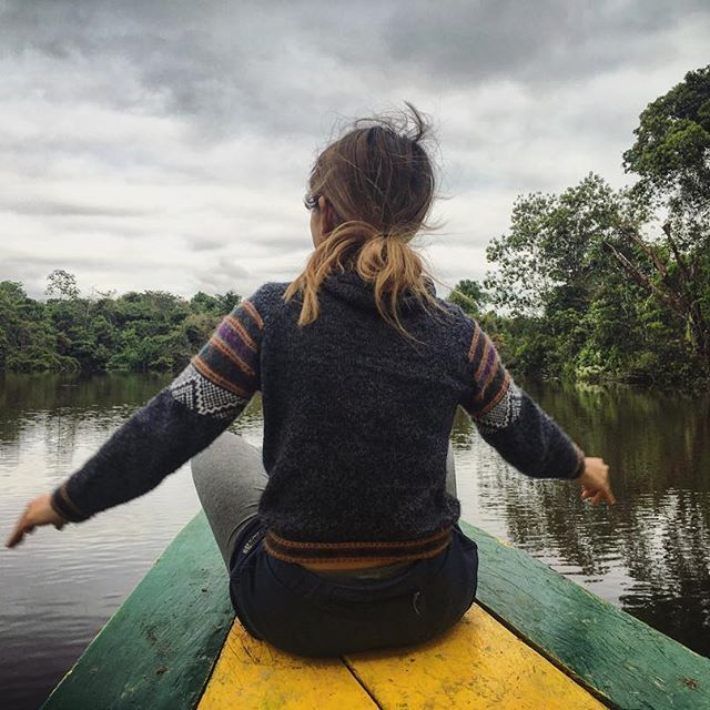 【jury0324】さんのInstagramをピンしています。 《I just took alight to Peruvian Amazon Iquitos from Lima. After a day I hoped to see Amazon so bad I booked and flew from Lima. アマゾン川。ペルーのイキトス#amazonas #amazon #trip #travel #tree #nature #iquitos #peru #world #backpacker #beautiful #amazing #southamerica #worldtraveler #world #girl #animals #travelgram #travels #journey #adventure #動物 #南米 #ペルー #イキトス #森 #自然 #旅 #バックパッカー #世界》