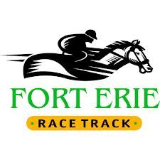 Ontario Horse Racing: Update from Fort Erie Race Track