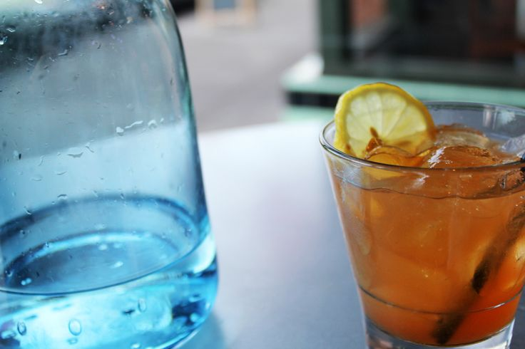 Discover why tequila can help you lose weight, and other little-known health benefits about this popular alcohol! Yay!