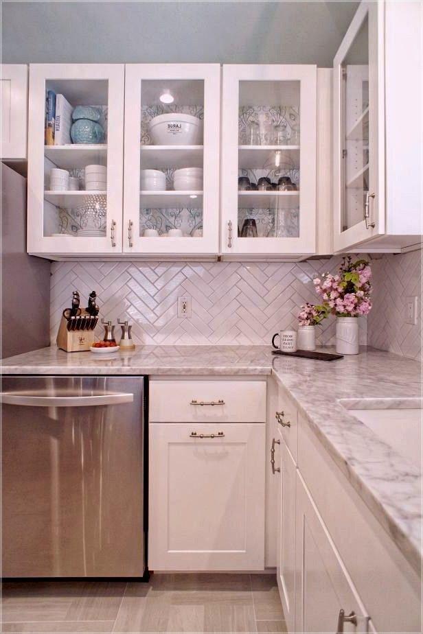 Ikea Kitchen Kitchen Design For 5 Room Hdb Flat Kitchen Ideas