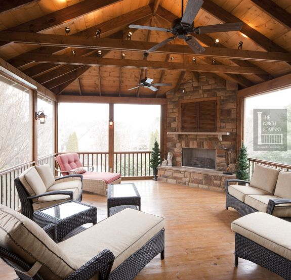 6-exposed-rafter-ceiling-with-stain-Nashville