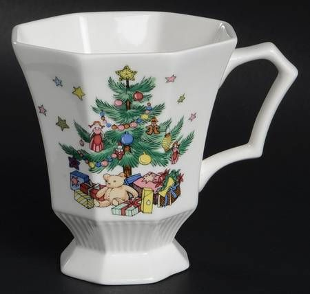 136 best Nikko Christmastime images on Pinterest | Nikko, Dish and ...
