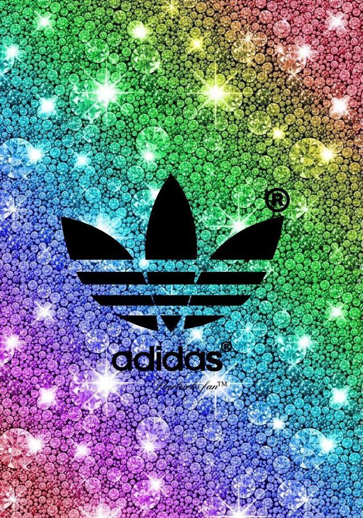 Hola Iphoneachtergronden Adidas Wallpapers Adidas Wallpaper Iphone Adidas Iphone Wallpaper