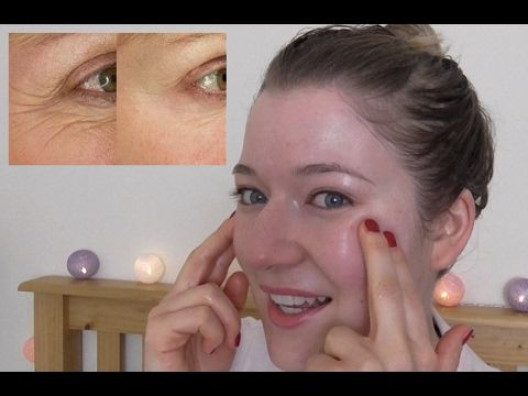 How to Get Crystal Clear and Glowing Skin? | PART 1 - YouTube