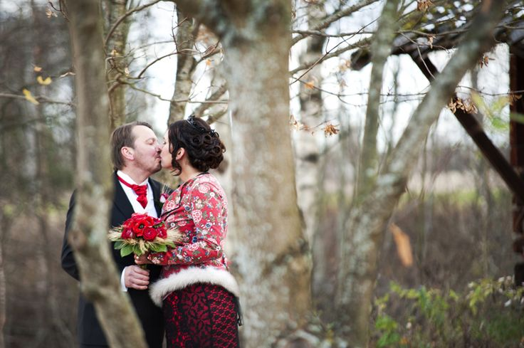 Julia Lillqvist | Mats och Corinna, bröllopsfotograf Jakobstad | http://julialillqvist.com