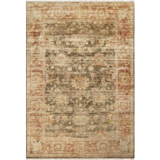 living room rug hil9004 surya rugs pillows wall decor