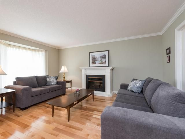 658 Railton Ave, London Property Listing
