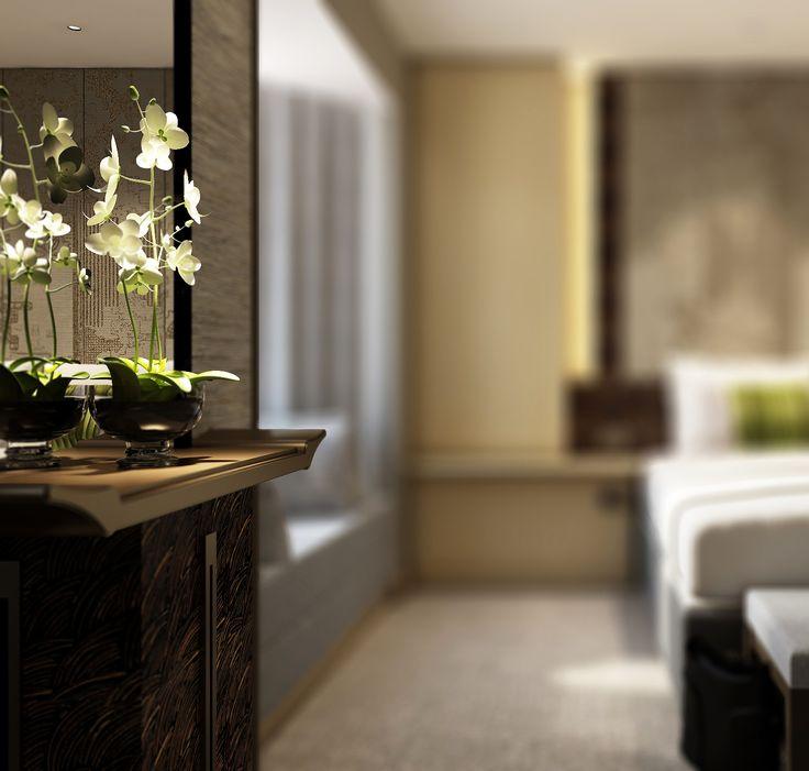 #flowersarrangement #bedroom #interior