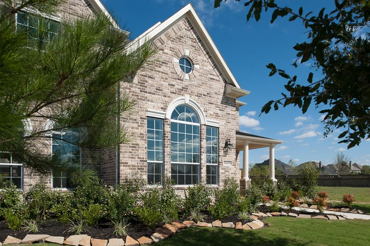 Acme Brick Adobe Wells Ideas For The House Acme