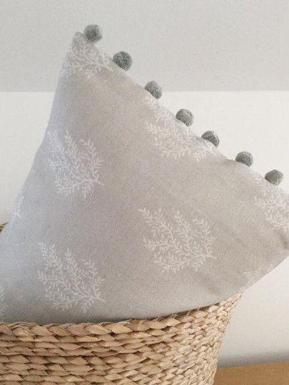 l-and-s-olivia-grey-cushion3 PeonyandSage.com