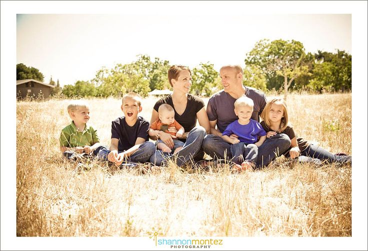 """My kiddo asked me yesterday if we had """"a life insurance plan"""", I was shocked but said yes we do, they said it made feel comfortable"""