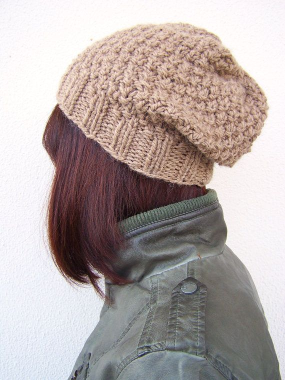 Winter is coming by Denise on Etsy