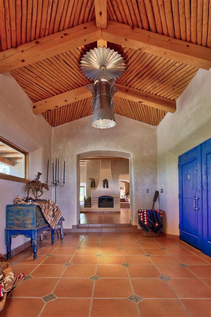 Adobe Greek Home - 4606e37a3ce6d6321b7fb303160d0266--tile-flooring-adobe_Best Adobe Greek Home - 4606e37a3ce6d6321b7fb303160d0266--tile-flooring-adobe  You Should Have_91251.jpg