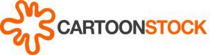 CartoonStock