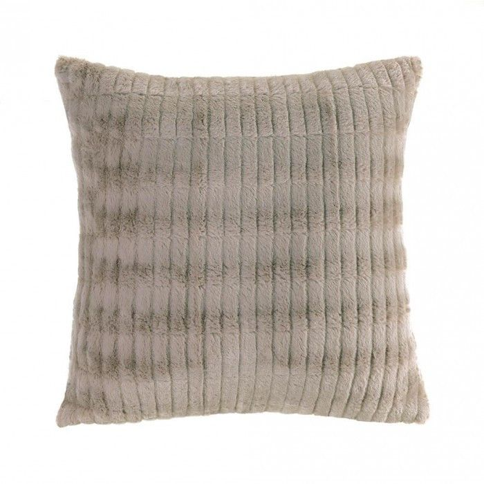 Throw Pillow Color Ideas : Best 20+ Taupe Color ideas on Pinterest Taupe rooms, Taupe paint colors and Neutral living ...