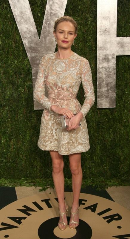 Lainey Gossip Entertainment Update|Celebrity Updates on Kate Bosworth style, career, roles, family