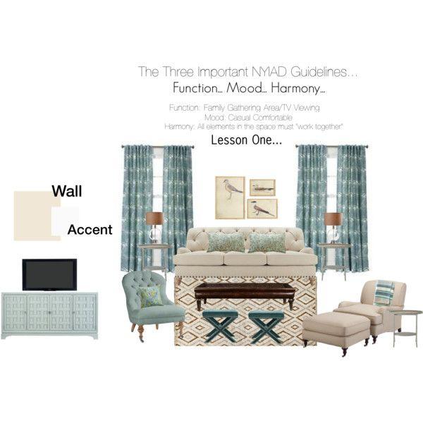 Interior Design Courses Online