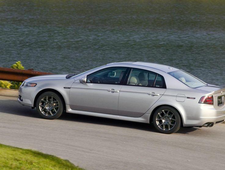2016 Acura TLX Lease Deals NY, NJ, CT, PA, MA - AlphaAutoNY.com