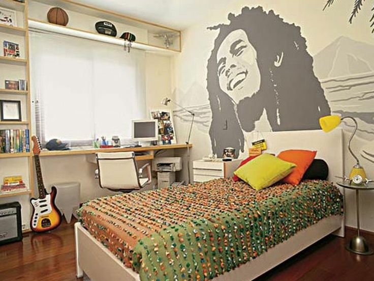bedroom design ideas boys rooms men bedroom bob marley bedroom