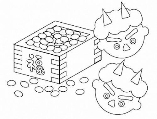 Kids Nurie 上選択 塗り絵 高齢者向け ハロウィン 塗り絵 塗り絵 蜘蛛の巣 イラスト
