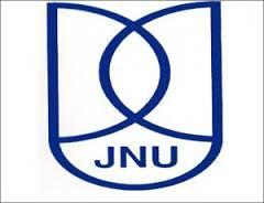 Teaching Jobs in Jawaharlal Nehru University (JNU)     #JNU, #University, #jobs, #delhi, #Professor