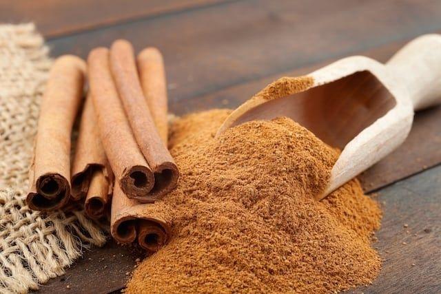 10 Remedios Para Emagrecer Check More At Https Demonstre Com 10 Remedios Para Emagrecer Mitos E Verdades Canela Beneficios Po De Guarana